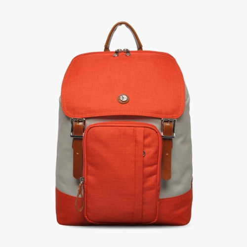 NEW-MILD BACKPACK(VAFS3120)