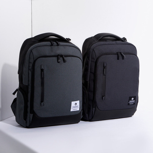 NOVEL BACKPACK(VAFF2089)