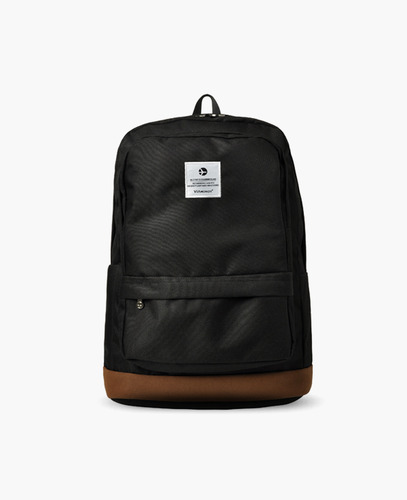 WOODY BACKPACK(VAGS3068)