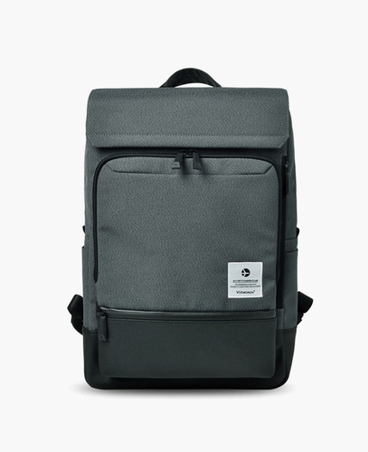 VICTOR BACKPACK(VAFF1089)
